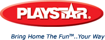 Playstar Play Systems
